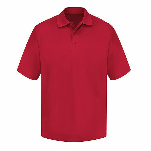 A-code Acode Poloshirt 1724 PIQ 100222-544-XL